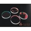 BF33 特种浮法玻璃 耐高温 耐酸碱
