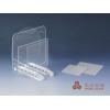 高光洁度 肖特BF33 超白平板玻璃
