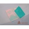 零膨胀系数 浅茶透明微晶玻璃