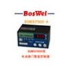 BSW800-3A/3B系列电动阀门定位器