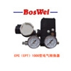 QZD2000,EPC1000,EPT1000系列电气转换器
