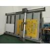 立式玻璃刻绘机G-3000D 玻璃刻绘机厂家出售