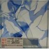 湿法夹胶玻璃-立体丝布JS-G001
