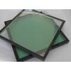 迎春钢化玻璃价格 中空玻璃 防火玻璃专业分析