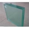 6+6夹胶玻璃