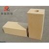 锆英石砖 致密型耐火砖厂家 新型耐材