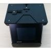 玻璃强化便携测厚仪TKR-P25-1