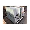 供应鸿源3-19mm热弯中空夹胶夹层钢化玻璃厂家直销