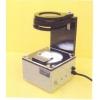 玻璃药瓶、透镜应力缺陷测量仪S-70