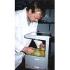 PET专用偏光分析仪(S-400)