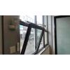 链条式电动开窗机消防排烟窗消防联动