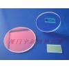 远红外玻璃,光学波段7-14um高透过率,厂家直销