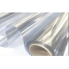 九江LOW-E膜 防晒节能隔热膜磨砂膜首选南昌雅辰玻璃贴膜