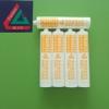 广东厂家直供高温管道、壁炉耐高温密封胶、耐温1000度密封胶