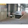 供应玻璃马赛克生产线,玻璃马赛克,马赛克生产线