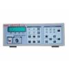 直流低电阻测量仪 直流低电阻测试仪 开关微电阻测试机现货