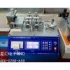 插拔力试验机 连接器插拔力测试仪 插拔寿命试验机 寿命检测仪