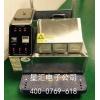 蒸汽老化试验机 蒸汽老化实验仪 蒸汽老化测试机直销厂家