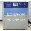 厂家供应UV老化试验机 UV老化测试仪 UV老化检测机