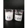 水性泼水剂 水性防釉剂 阻水剂 拨水剂