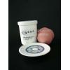 供应东莞厂家生产水性陶瓷釉下彩移印油 移印调合油墨