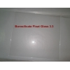 硼硅玻璃3mm