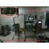 酸菜鱼调料包装机-1公斤酸菜自动包装机--星火合肥