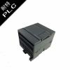 耐特PLC,CPU226XP,电解仪产能工控配套