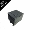 耐特来源,PLC控制器,CPU226XP主机