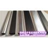 厂家暖边条,中空玻璃暖边条,中空玻璃隔条,12A,各种型号