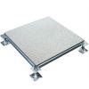林得纳防静电地板防静电架空地板众为供