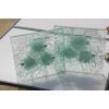 陕西防弹玻璃生产销售