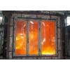 西安供应防火玻璃