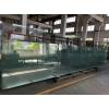 西安供应中空玻璃