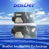 BSW(L8A)100系列电气阀门定位器