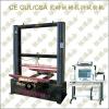 玻璃瓷砖抗折试验机