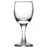 红酒杯XW100