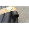 厂销6分橡胶管19x7输水橡胶管19*5黑色夹布胶管
