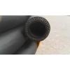 厂销1寸橡胶管25x5输水橡胶管25*5黑色夹布胶管