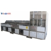 深圳威固特VGT-1207FT窄带滤光片超声波清洗机