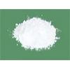 稀土抛光粉 氧化铈抛光粉 液晶屏抛光粉
