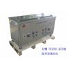 双槽可定制多功能超声波清洗机 药厂用