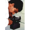 汽车玻璃边缘应力测试仪S-67