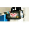 提供上海折弯机激光安全防护装置行情诺亘供