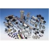 销售,P8S-GRFLX,P8S-GNSHX,上海耐恒实业,磁性开关,PWS-M101,直销,耐恒供