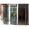 济南阳光房玻璃贴膜建筑膜防爆膜隔热膜