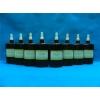 潮州UV胶水|无影胶|UV1610-1玻璃粘金属紫外线胶水