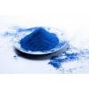 厂家出售 钴蓝湖南无机 复合耐腐蚀钴蓝YX-2853
