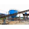 洗砂废水处理设备|专业洗砂废水回用设备