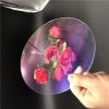 高清AR玻璃单面AR玻璃双面AR玻璃AR钢化玻璃厂家